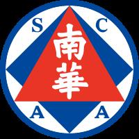 SCAA_logo.svg